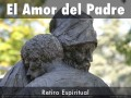 Icon of El Amor del Padre (Parte I)