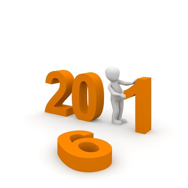 E835b5092efd063ecd0b470de7444e90fe76e6d018b4124096f0c6 640 año nuevo