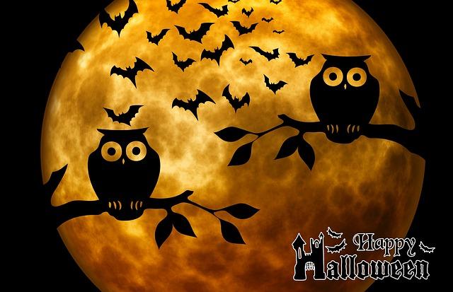 4565d45e092cf898 640 halloween