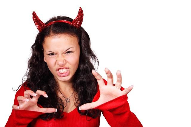 D63ecd1ba60f4010 640 devil