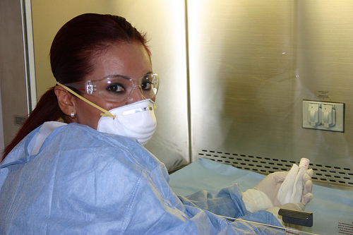 2433539240 b6d9239fec quimioterapia